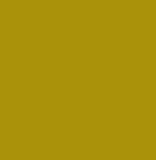 宝積寺の御朱印 |